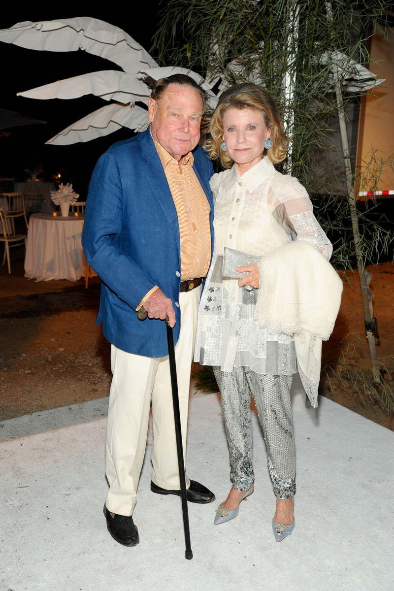 Billy Rayner, Kathy Rayner==Animal Rescue Fund of the Hamptons Bow Wow Meow Ball== Animal Rescue Fund Of The Hamptons, Wainscott==August 20, 2016==©Patrick McMullan==Photo: PatrickMcMullan/PMC====