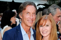 Kim Taipale, Nicole Miller==Animal Rescue Fund of the Hamptons Bow Wow Meow Ball== Animal Rescue Fund Of The Hamptons, Wainscott==August 20, 2016==©Patrick McMullan==Photo: PatrickMcMullan/PMC====