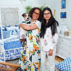 ARF Thrift Shop Designer Show House & Sale 2019