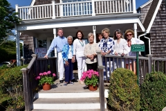 Group== Animal Rescue Fund of the Hamptons 6th Annual Thrift Shop Designer Showhouse== ARF Thrift & Treasure Shop, New York== May 28, 2016== ©Patrick McMullan== Photo-Sean Zanni/PMC==
