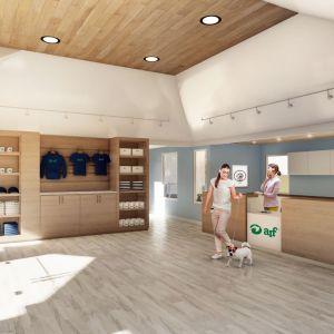 ARF-Welcome-Center-Interior-Lobby