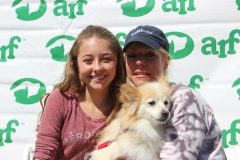 Lilly -  ADOPTED!