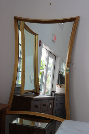 Mirror (2 available)