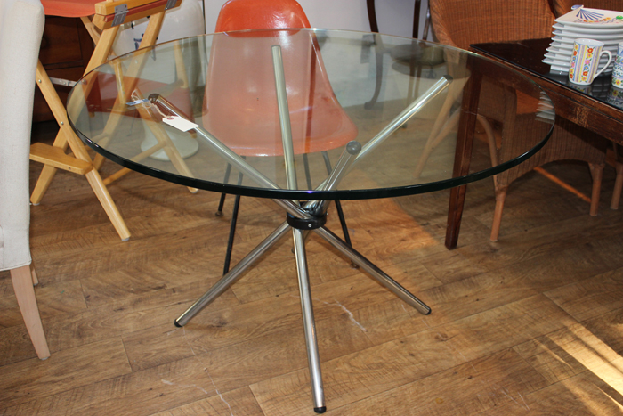 "Table (45"")"